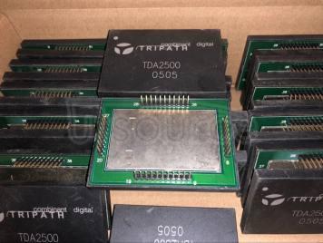 TDA2500