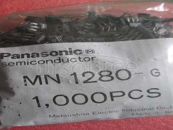 MN1280-G/H/D