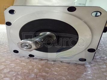 Used fanuc motor A06B-0163-B075#7000