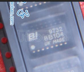 8B104