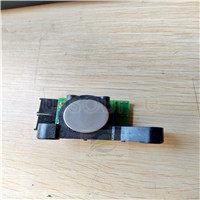 Used Fanuc A20B-2002-0310/03A