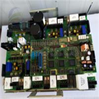 Fanuc A06B-6105-H002 J3iB Servo Amplifier