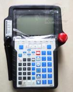 FANUC A05B-2301-C301 Teach Pendant 30iA