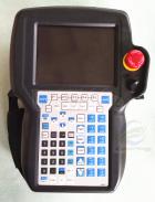 FANUC A05B-2518-C300 Teach Pendant