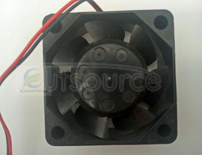 NMB 1606KL-04W-B50 fan 12V 0.11A