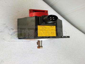 Fanuc Motor A06B-0033-B577