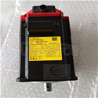Fanuc  A06B-0063-B203 servo motor We specialize in this field for ten years,Our products are mainly sold to America,with good quality and pretty competitive price.
