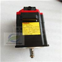 Fanuc A06B-0063-B003  servo motor