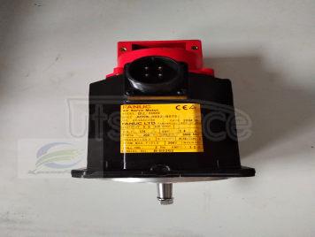 Fanuc Servo Motor A06B-0032-B575