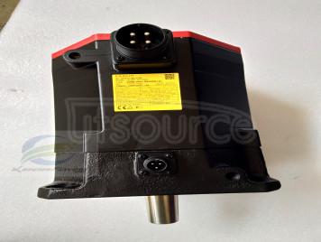 Fanuc Motor A06B-0041-B605#S142