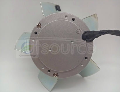 Original CNC Product A90L-001-0536 In Good Condition