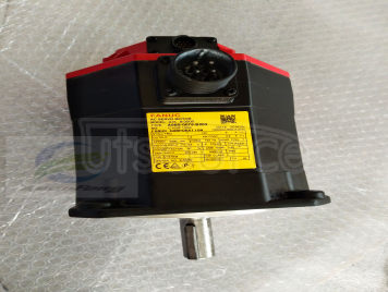 Fanuc Servo motor A06B-0075-B203