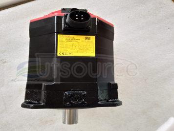 Fanuc AC Servo Motor βiS 12/3000 A06B-0078-B403