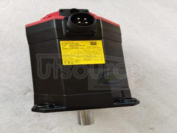 CNC Machinery FANUC Used Ac Motor A06B-0078-B103