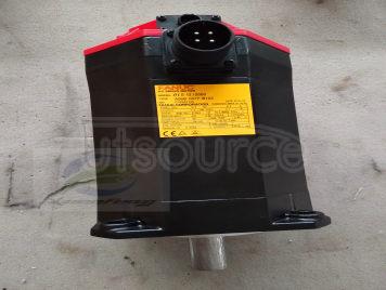 Fanuc Servo motor A06B-0077-B103 In Good Condition