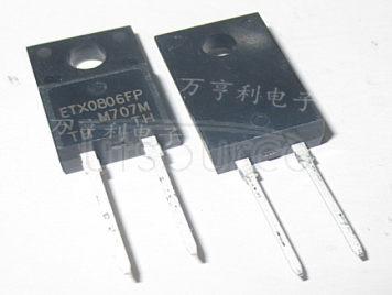 ETX0806FP