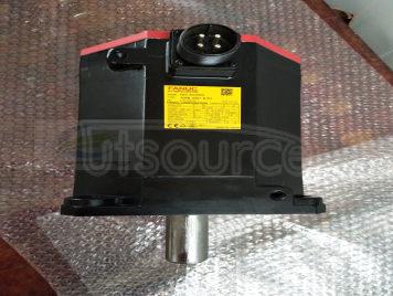 Used Fanuc A06B-0087-B103 A06B0087B103 Tested