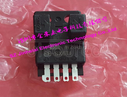 EE-SX674 New and original OMRON Photoelectric switch EE-SX674 New and original OMRON Photoelectric switch,MADE IN JAPAN