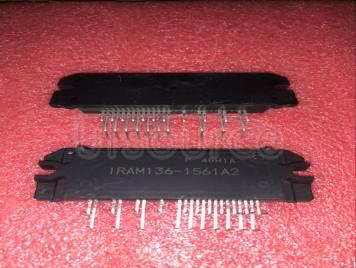 IRAM136-1561A2