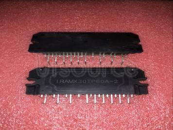 IRAMX30TP60A-2