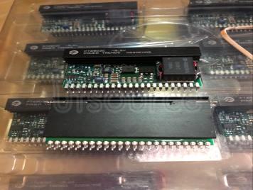 PT6902C