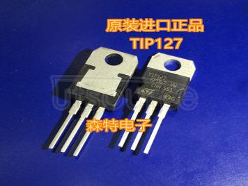 TIP127