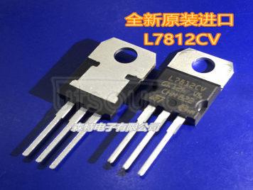 L7812CV