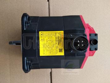 USED FANUC A06B-2075-B007