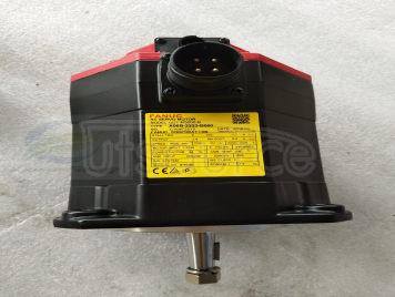 Fanuc Servo A06B-2223-B000   in Good Condition