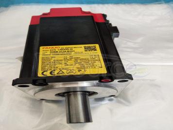 USED FANUC A06B-2116-B103  Servo Motor In Good Condition