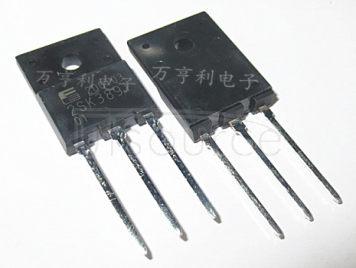2SK3891