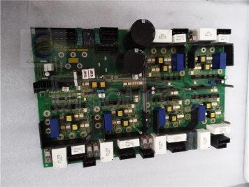 USED Fanuc A16B-2000-0063