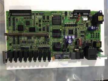 Fanuc A20B-2101-0711 original PCB Board