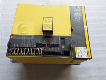 USED Fanuc A06B-6320-H364 Servo Amplifier