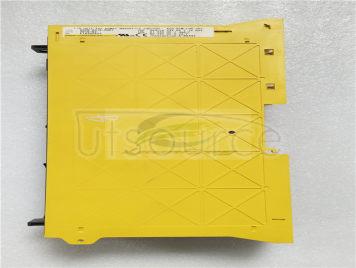 New Fanuc A02B-0319-C001 I/O Module