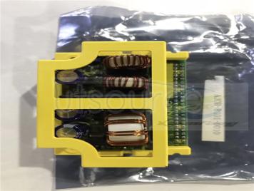 USED Fanuc A20B-8101-0010
