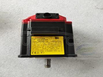 USED FANUC Servo Motor A06B-0212-B000