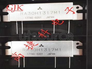 RA30H1317M1