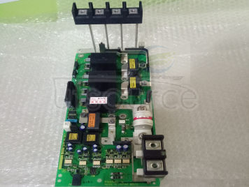 Used FANUC A16b-2203-0871 PCB Board In Good Condition