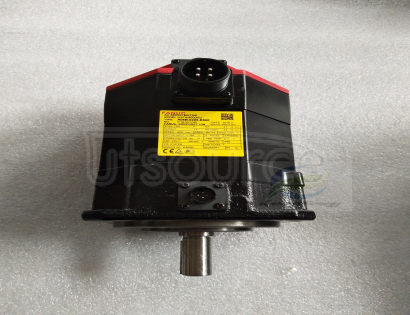Used Fanuc A06B-0236-B500  Servo Motor competitive price We have professional engineer for repair and service the test more than 10 year . High Quality parts.Professional?Technical?Support,As well as kindly service for you.
