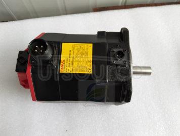 Wholesale Fanuc A06B-0235-B502#0100 A06B-0235-B502 Servo Motor