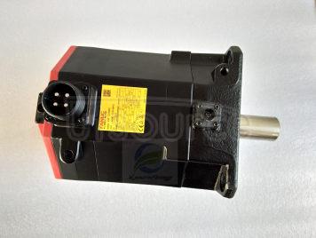 Fanuc A06B-0243-B401 Servo Motor 90% NEW