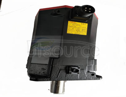 Used Fanuc A06B-0249-B400   Servo Motor In Good Condition We have professional engineer for repair and service the test more than 10 year .High Quality parts.Professional?Technical?Support,As well as kindly service for you.