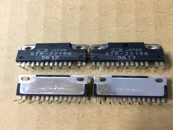 STR-Z2156