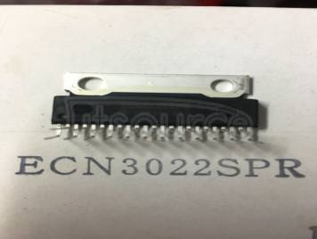 ECN3022SPR