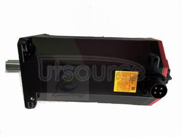 90% NEW Fanuc A06B-0253-B100  Servo Motor
