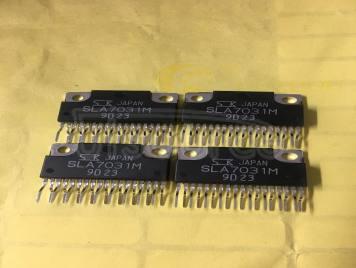 SLA7031M