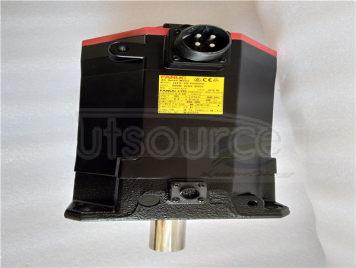 90% NEW Fanuc A06B-0269-B400  Servo Motor