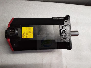 USED FANUC A06B-0272-B400  With High Quality