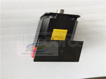 Used Fanuc A06B-1403-B103   Servo Motor In Good Condition